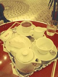 teatimeAlabis